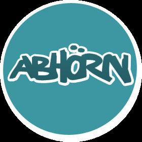 @ABhoern Profile Image   Linktree