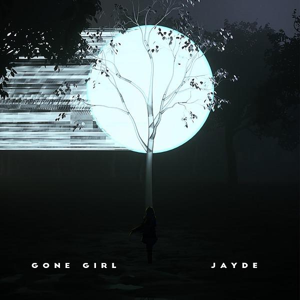 @JAYDEMUSIC Gone Girl Link Thumbnail | Linktree