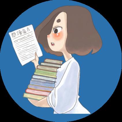 @read_recipe Profile Image | Linktree