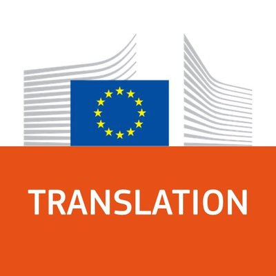 @translatingforeurope Profile Image   Linktree
