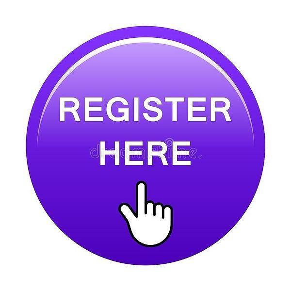 @Waltonyouthandcommunityproject Registration Form Link Thumbnail | Linktree