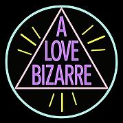 @alovebizarrestore Profile Image | Linktree