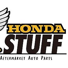 Honda / Acura Parts 4 Sale (hondastuff) Profile Image | Linktree