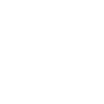 SPOTIFY (ouvir agora)