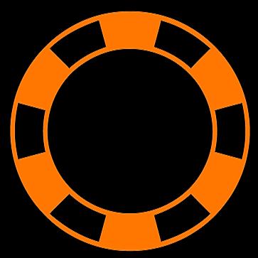 @m88.online Profile Image | Linktree