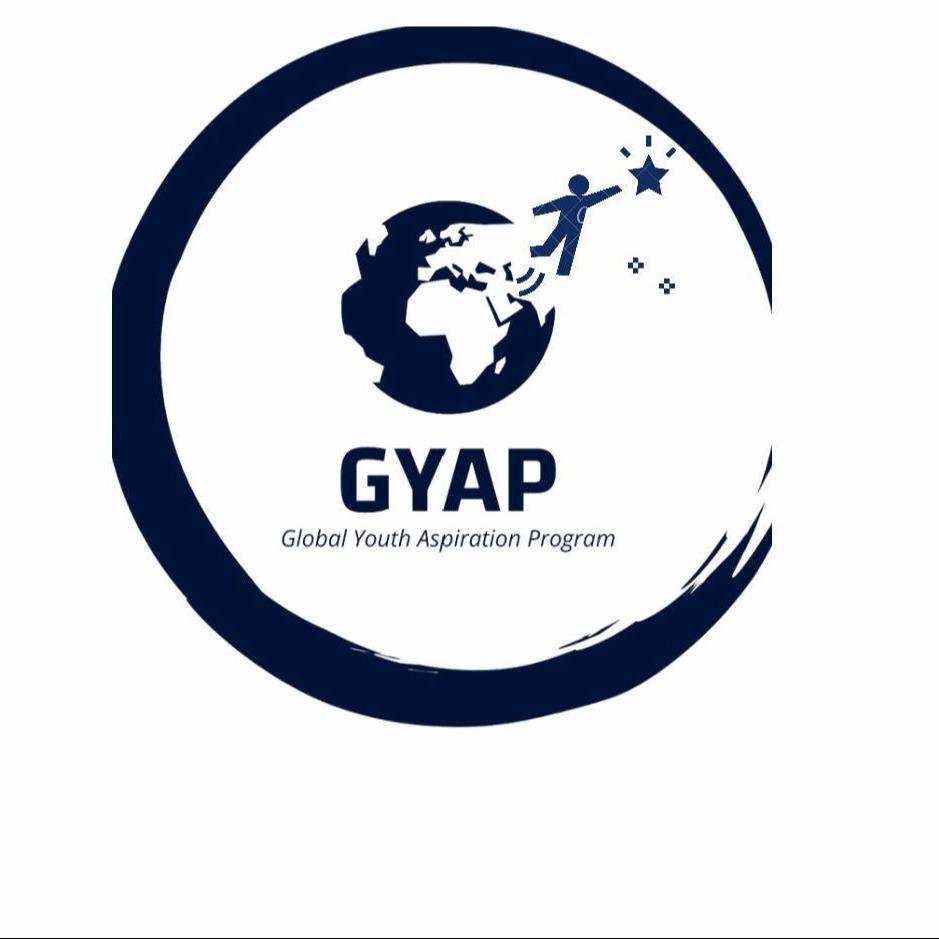 @GYAPMEDIA Profile Image | Linktree