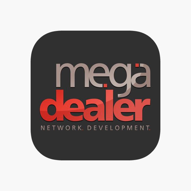 @megadealer Profile Image   Linktree