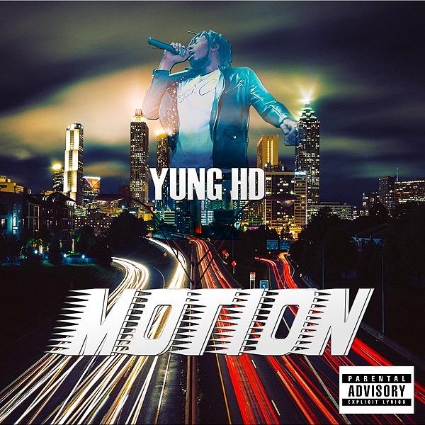 "Yung HD ""Motion"" (all platforms) Link Thumbnail   Linktree"