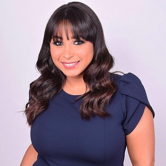 Welcome to Diana De Leon App (teamdeleon) Profile Image | Linktree