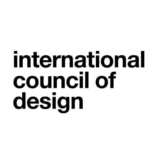 International Design Day (IDD) (TheICoD) Profile Image   Linktree