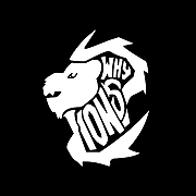 @whylions Profile Image | Linktree