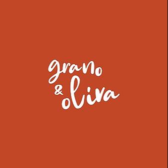 @granoeoliva Profile Image | Linktree