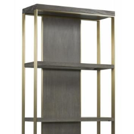 Shop | Wesley Etagere for Fairfield Chair