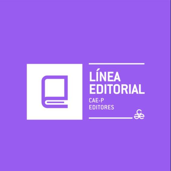 Línea Editorial del CAE-P (lineaeditorialcaep) Profile Image | Linktree