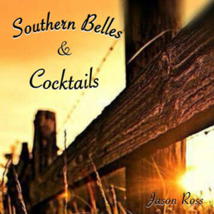 Southern Belles and Cocktails