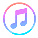 Chougar Free Apple Podcasts Link Thumbnail | Linktree