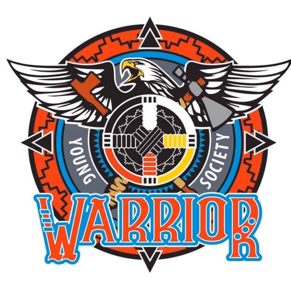 2021 Young Warrior Land camp go fund me