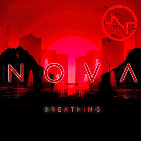 NOVA (novamusicsweden) Profile Image | Linktree