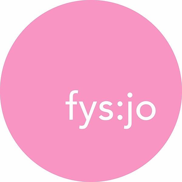 @fysjo.dk (fysjo) Profile Image | Linktree