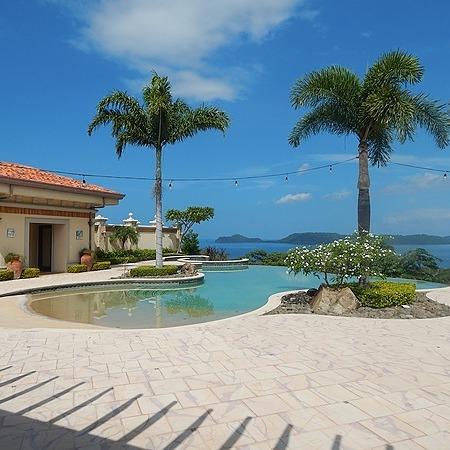 Michael Mills Real Estate Prestige Ocean Properties & TARG Link Thumbnail | Linktree