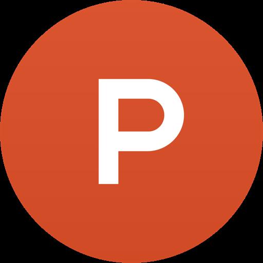 MALMHATTAN Product Hunt - Malmhattan Link Thumbnail   Linktree