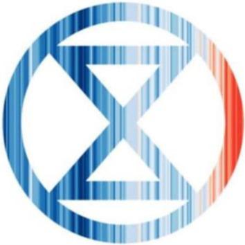@scientistrebellion Profile Image | Linktree
