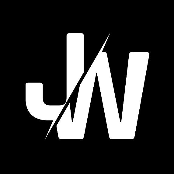 JW Phones & Repairs (JWPhones) Profile Image | Linktree