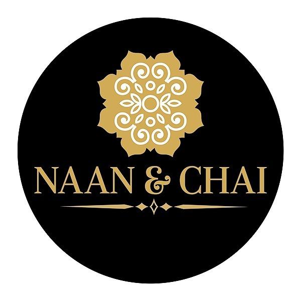 @naanandchai Naan and Chai Link Thumbnail   Linktree