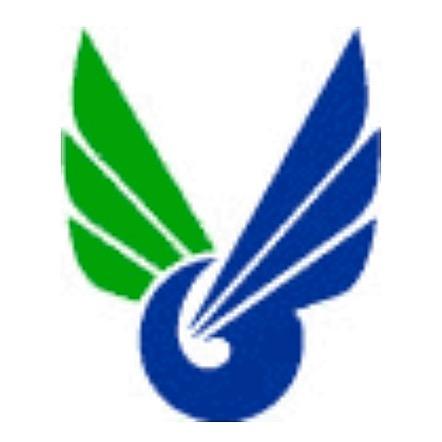 東かがわ市関連リンク 公式HP Link Thumbnail | Linktree