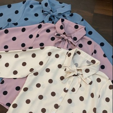 @dress_tunik Dress Tunik Link Thumbnail | Linktree