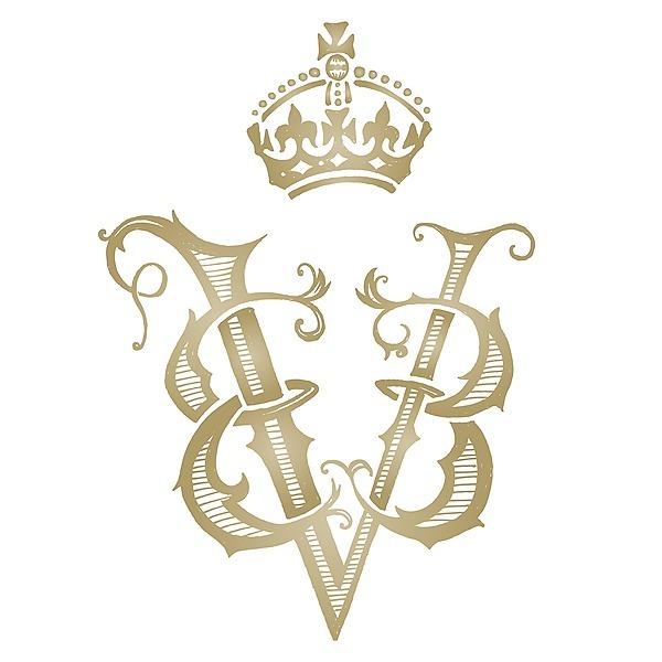 @victoriabrownbar Profile Image | Linktree