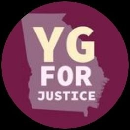 GA Youth Justice Coalition (younggajustice) Profile Image | Linktree