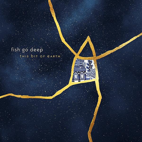 Fish Go Deep (fishgodeep) Profile Image   Linktree