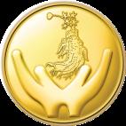 Bing Han Int'l Australia (binghanaustralia) Profile Image | Linktree