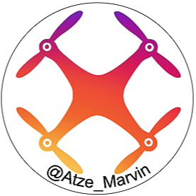 @Atze_Marvin Profile Image   Linktree