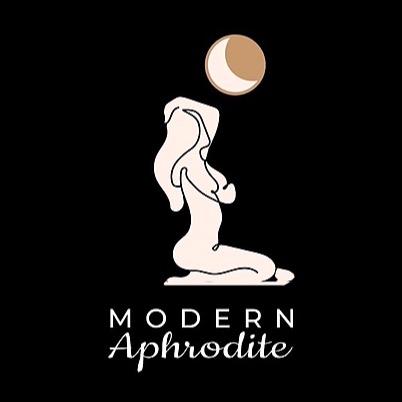 @modernaphrodite Profile Image | Linktree