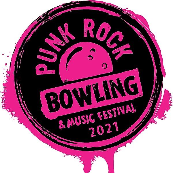 @raptorsofficial Punk Rock Bowling 2021 🎳 Link Thumbnail | Linktree