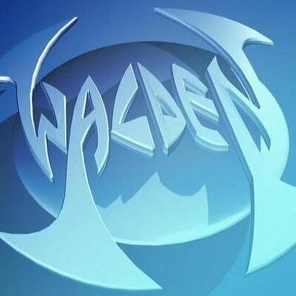 www.WaldenWongArt.com