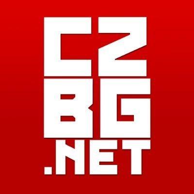 @czv_nostalgija CZBG Portal Link Thumbnail | Linktree