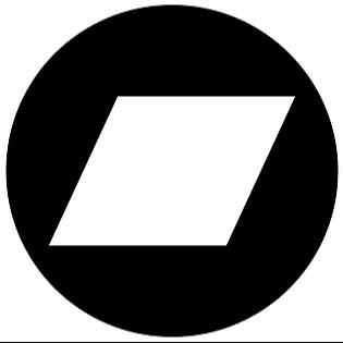Astral Kompakt Bandcamp Link Thumbnail | Linktree