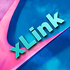 **Moist Music Collective** XLink_tv (England) Link Thumbnail   Linktree