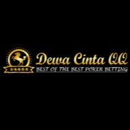 @Cintaqiuqiu Profile Image   Linktree
