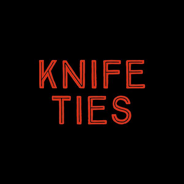 @knifeties Profile Image   Linktree