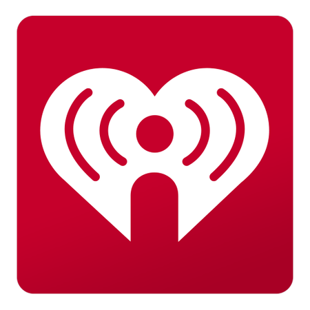 $illoet iHeart Radio Link Thumbnail   Linktree