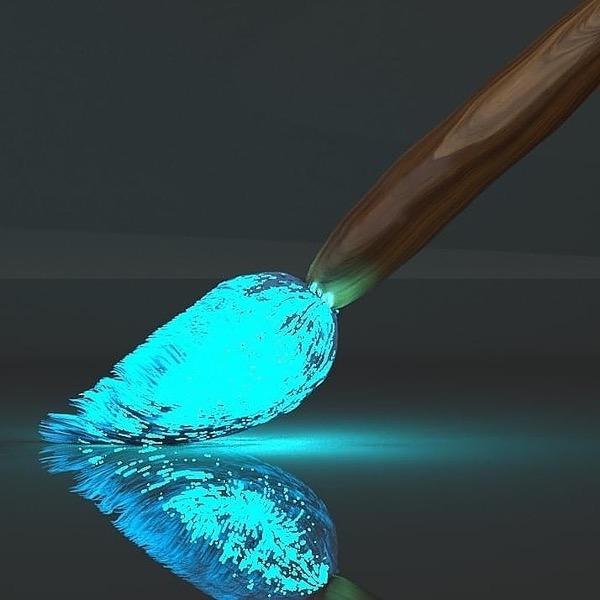 moestradamus // Lightbrush Lightbrush on Instagram  Link Thumbnail | Linktree