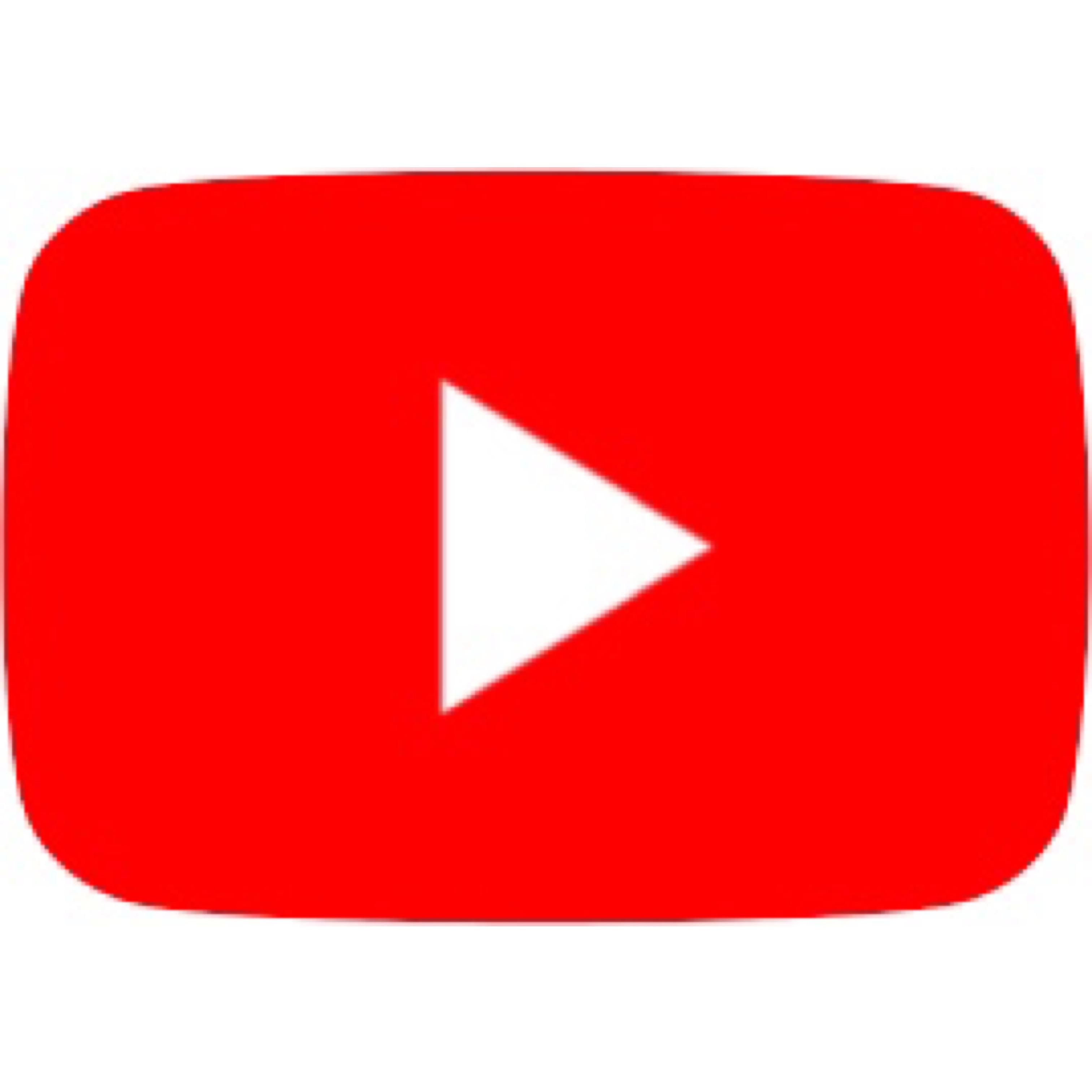 YouTube channel!