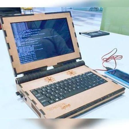 @sinar.harian Mana komputer riba percuma: UMNO Link Thumbnail | Linktree