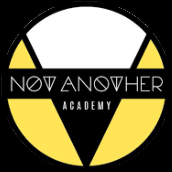 @notanotheracademy Profile Image | Linktree