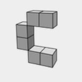 @finkeland Cryptovoxels Link Thumbnail | Linktree