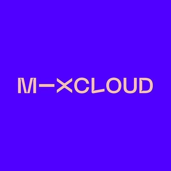 Mixcloud  / DJ Mixes